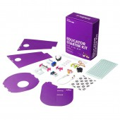 Sphero littlebits Educator Starter Pack