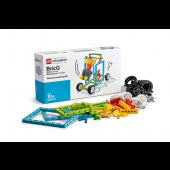 LEGO Education BricQ Motion Prime PLK