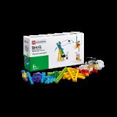 LEGO Education BricQ Motion Essential PLK