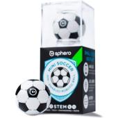 Sphero Mini Voetbal