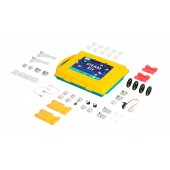 SAM Labs STEAM Kit