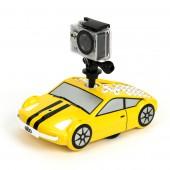 Pro-Bot en InO-Bot Camera Mount